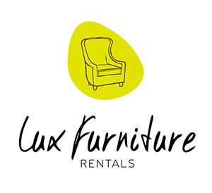Lux Furniture Rentals – 2016 Holiday Social Party