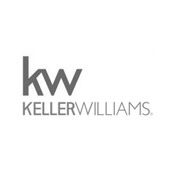 KellerWilliams Logo