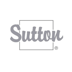 Sutton Group Logo